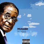Tipcy x JoelNeverlies – Mugabe (Prod By Tipcy)
