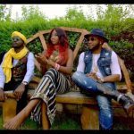 Kcee ft. Sauti Sol – Wine For Me (Official Video)