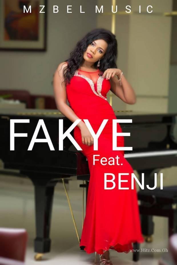 Mzbel – Fakye ft. Quabena Benji