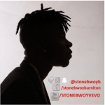 Stonebwoy – Mightylele (Official Video)