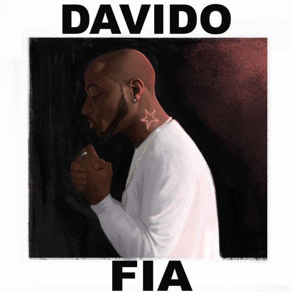 Davido – Fia (Prod by Fresh)