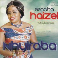 Esaaba Haizel – Nhyira 200x200 - Esaaba Haizel - Nhyiraba (Ft. Eddie Gaisie)