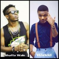 WAE 300x300 200x200 - Shatta Wale Warns Nigerians After Getting Trolled Online Over Wizkid Comment