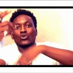 Erney Jnr Flexy ft Chief Bet – God Got Me (Official video)