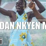 Lil Win – Edan Nkyen Mu (Official Video)