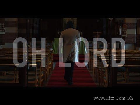 Medikal – Oh Lord (Official Video)