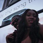 Samini – Morning Dose ft. Kojo Baafi (Official Video)