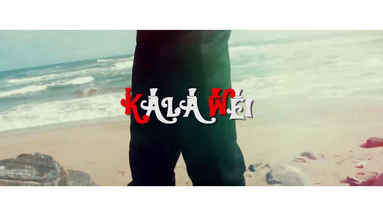 Standard Bogee – Kala Wei (Official Video)