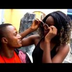 Stone Gee feat D Sky – Babby Mama (Official Video)
