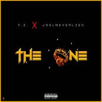 F.I X JoelNeveLies The one Album 200x200 - F.I  X  JoelNeveLies - The One Album
