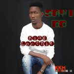 King Loochie – Say I Do (Prod. By AQA)