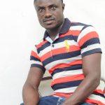 Obadwenba – Rakia