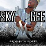 Sky Gee – Ama Prod. By Young Beast