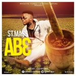 St.Mass – Abe (Palm Nut) Prod. by Tubhani Muzik