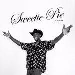 Joey B – Sweetie Pie ft. King Promise (Prod. by Wh0isTokyo)