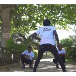 One Faith – No Other God (Official Music Video)