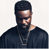 sark 200x200 - Sarkodie – WO (Olamide Cover) (Mixed by Possigee)