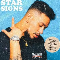 AKA – Star Signs ft. Stogie T 200x200 - AKA – Star Signs ft. Stogie T