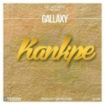 Gallaxy – Kankpe (Prod. by Shottoh Blinqx)