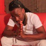 Kwesi Arthur ft Chiki Gh – Grind Day (Refix)