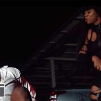 shatta michy cheating official v 200x200 - Shatta Michy – Cheating (Official Video)
