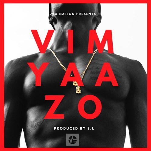 E.L – Vim Yaazo (Prod By E.L)