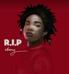 B Gyal Ebony Tribute Prod. by Tombeatz 278x300 - B Gyal - Ebony Tribute (Prod. by Tombeatz)
