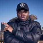 Big Shaq (Michael Dapaah) – Boa Me (Fuse ODG Cover)
