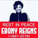 Cloud 9 – Ebony Tribute (Prod. By Safee)