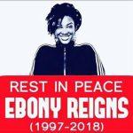 Cloud 9 – Ebony Tribute (Prod. By Safee)