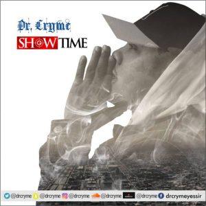 Dr Cryme ft Sista Afia – I Love You 300x300 - Dr Cryme – I Love You Ft Sista Afia (Prod. By MethMix)