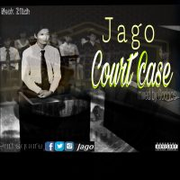 Jago – Court Case Shatta wale Beef Mixed By Gachios 200x200 - Jago - Court Case (Shatta wale Beef) (Mixed By Gachios)