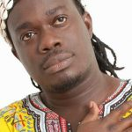 Obour – Oko Aba (Road Safety Campaign Song)