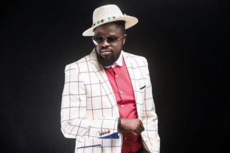 Ofori Amponsah – Ebony Tribute (Feat Sitso) (Prod by Unda Beat)