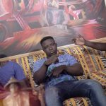 Gold Boys – Mafe Wo (Ft. Maame Serwaa, Papa Kumasi, Sunsum) Audio & Video
