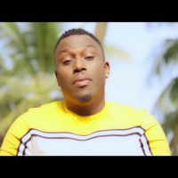 coded4x4 edey pain dem official 200x200 - CODED4x4 - Edey Pain Dem (Official Video)