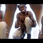 JoelNervelies Ft. Kooko – Deedew (Sweet)  (Official Video)