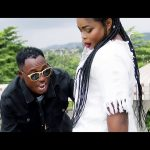 Racky Nova Ft Sean Khare X Armani – M3ba (Official Video)