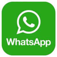 whatsapp PNG4 200x200 - Add HitzGh Official WhatsApp Number For DAILY UPDATE!