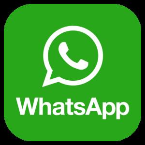 Whatsapp +233245464567