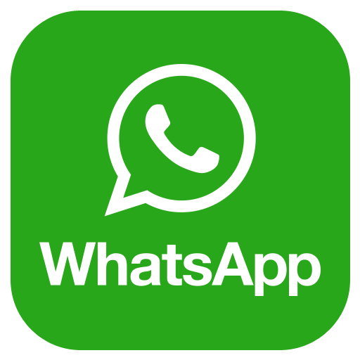 Add HitzGh Official WhatsApp Number For DAILY UPDATE!