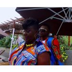 3 Face – Angelena (Official Video)