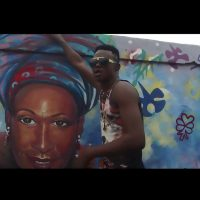 3 face gheto youth official vide 200x200 - 3 Face - Gheto Youth (Official Video)