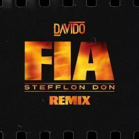 Davido – Fia Remix ft. Stefflon Don Prod. by Fresh 200x200 - Davido - Fia (Remix) ft. Stefflon Don (Prod. by Fresh)