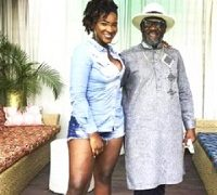 Ebony never told me about her death hunting prophecies – Ebony's father 200x180 - Ebony never told me about her death hunting prophecies – Ebony's father