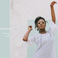 Efya – Whoman Woman Prod. by Demsa 200x200 - Efya – Whoman Woman (Prod. by Demsa)