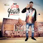3 Face – Ghetto Youth (Prod. By Kingford De General)