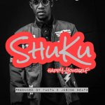 Julius Fakta – Shuku ( Happy Yourself ) Prod. By Fakta x Jusino Beatz