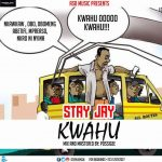 Stay Jay – Kwahu (mixed & mastred by Possigee)