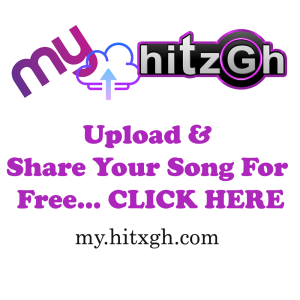 share songxxx 300x300 - HitzGh Media Introduces HitzGh Radio With Free Streaming Using MTN
